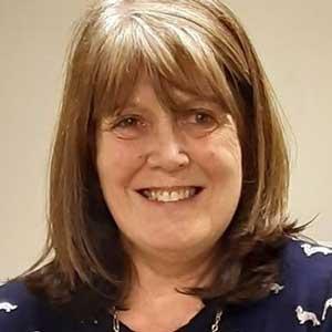 Julie Haigh
